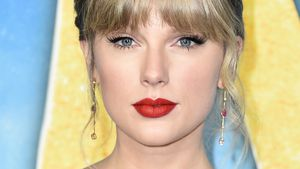 "Body-Kritik? Taylor Swift hatte in ""Cats"" ein Körper-Double"