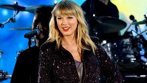 Wegen Taylor Swift? Label-Mitarbeiter bekommen Morddrohungen