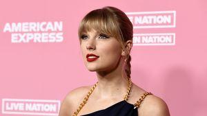 Teurer Deal: Sängerin Taylor Swift verkauft ihren Privatjet