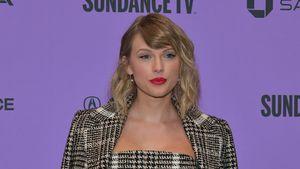 Schockmoment: Schießerei vor Taylor Swifts New Yorker Haus!