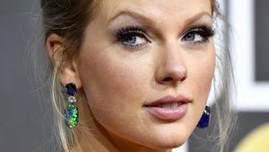 Filmangebot: Taylor Swifts Fans wollen, dass sie ablehnt