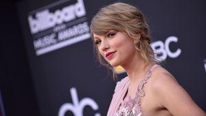 "Miau! Taylor Swift spielt in Musical-Verfilmung ""Cats"" mit"
