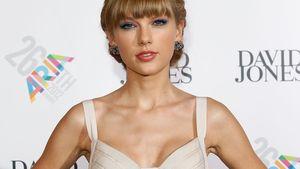"""Taylor Swift auf den 26. jährlichen """"ARIA Awards"""" 2012 in Sydney"""