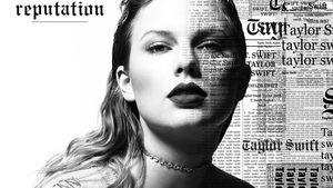 Versexte Songs: Taylor Swift wird auf neuem Album zum Vamp!