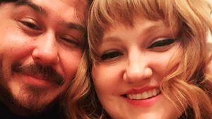 Nach Trennung von Kristin: Beth Ditto hat Transgender-Freund