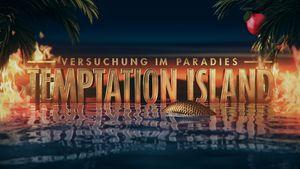 """""""Temptation Island""""-Start wird nun um einen Monat verschoben"""