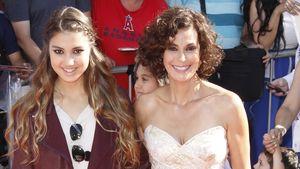 Wow! Teri Hatchers Tochter wird immer schöner