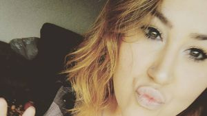 2012 Baby verloren: So geht es schwangerer TBL-Vanessa jetzt