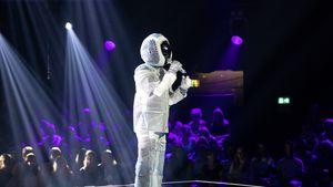 """""""The Masked Singer""""-Finale 2020: Er sitzt im Rateteam!"""