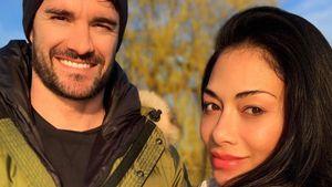 Fruchtbarkeits-Boost: Nicole Scherzinger will Baby mit Thom