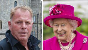 Meghans Bruder will im Familiendrama Support von der Queen