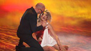 """""""Let's Dance""""-Moderationspanne: Jetzt spricht der Sender!"""