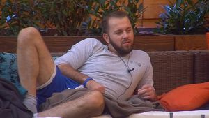 BB-Thomas hetzt gegen Sharon! Ging Kevin nur ihretwegen?