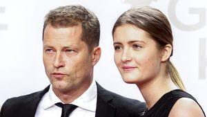"""1. Rolle seit """"Zweiohrküken"""": Lilli in neuem Schweiger-Film"""