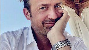 Till Brönner und Co.: Promis fordern mehr Corona-Hilfen