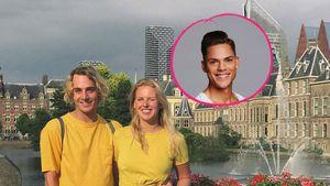 SixxPaxx und Claudia Obert: BB-Kollegen stolz auf Cedric!