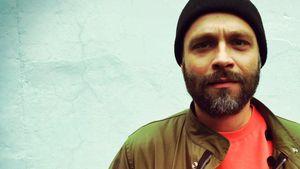 Tim Sander, Schauspieler