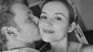 Verdächtiges Ring-Emoji: Ist Timur Bartels etwa verlobt?