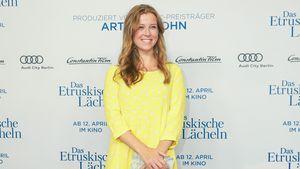 6 Jahre nach seinem Tod: Nina Eichinger vermisst ihren Papa!