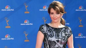 "Tina Fey: ""Hollywood benachteiligt Frauen!"""