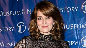 Oscars 2014: Tina Fey macht's auf keinen Fall!