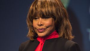 Vor seinem Tod: Tina Turners Sohn erlitt Alkohol-Rückfall!
