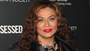 Stolze Oma Tina: Beyoncés Mama gibt süßes Enkel-Update!