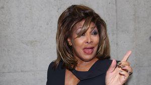 Fan-Irreführung? Tina Turner verklagt deutschen Veranstalter
