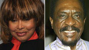 """Tina Turner über Ehe mit Ike: """"Ich habe ihn lange gehasst"""""""