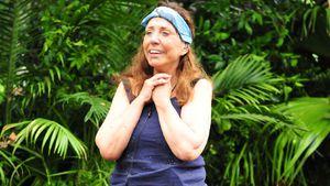 Nach Dschungelcamp: Sängerin Tina York wieder auf der Bühne!