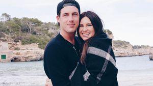 Tobias und Maren Wolf, YouTube-Ehepaar
