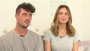 Tobi & Maren Wolf: Zoff wegen gemeinsamer Mode-Kollektion?