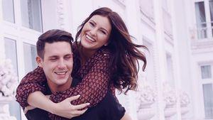 YouTube-Traumpaar Maren & Tobi: So fing die Lovestory an!