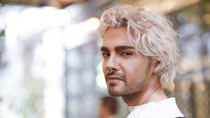 Bill Kaulitz in love? Versteckte Botschaft in neuem TH-Video