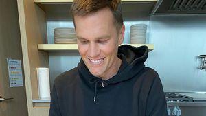 Nach 20 Jahren Patriots: Tom Brady geht zu den Buccaneers