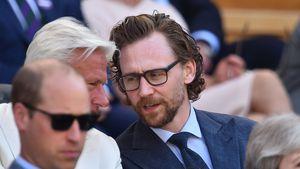 """""""Zu eingebildet!"""": Kostet das Tom Hiddleston die Bond-Rolle?"""