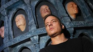 """Game of Thrones""-Ende: Das wird Tom Wlaschiha vermissen!"