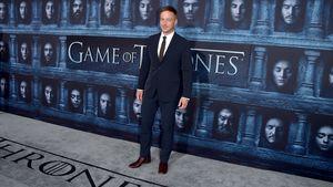 """Enttäuscht """"Game of Thrones""""-Finale? Das denkt Tom Wlaschiha"""