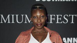 GNTM-Star Toni: Fashion Week für Erfahrung, nicht fürs Geld