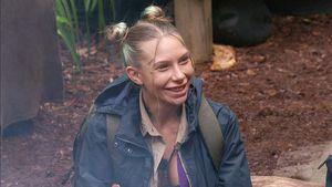 Toni wird Danni Büchner nach Dschungel-Exit nicht vermissen!