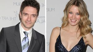 """Die wilden 70er""-Star Topher Grace ist verlobt!"