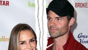 """Nach 14 Jahren Ehe: """"Vampire Diaries""""-Hottie Daniel getrennt"""