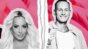 Offiziell! Cora Schumacher bestätigt Trennung von BB-Denny
