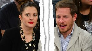 Drew Barrymore und Will Kopelman: Offiziell geschieden!