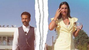 """""""Ex on the Beach""""-Maddi: Von Arman getrennt, aber schwanger"""