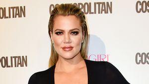 Khloé verrät: Diese Kardashian gibt die besten Beauty-Tipps