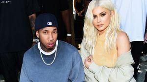 Etwa wegen Kylie? US-Rapper Tyga hat fette Steuer-Schulden