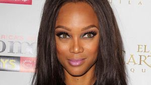 Tyra Banks: Model-Comeback bei Victoria's Secret?