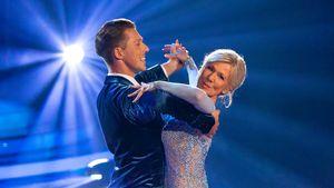 """Große Chance auf den Sieg? So fit ist """"Let's Dance""""-Ulrike!"""