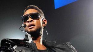 Böse Vorwürfe: Ist Usher wirklich ein Song-Dieb?
